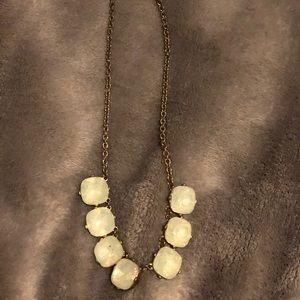 "16"" necklace- francescas"